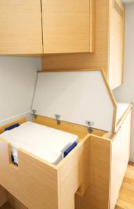 Yacht Furniture 5
