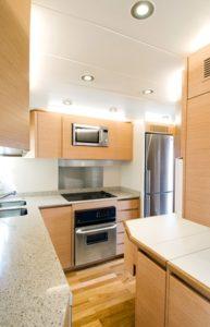 Yacht Furniture 3