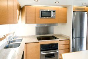 Yacht Furniture 2