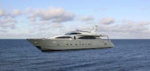 Yacht Furniture 1