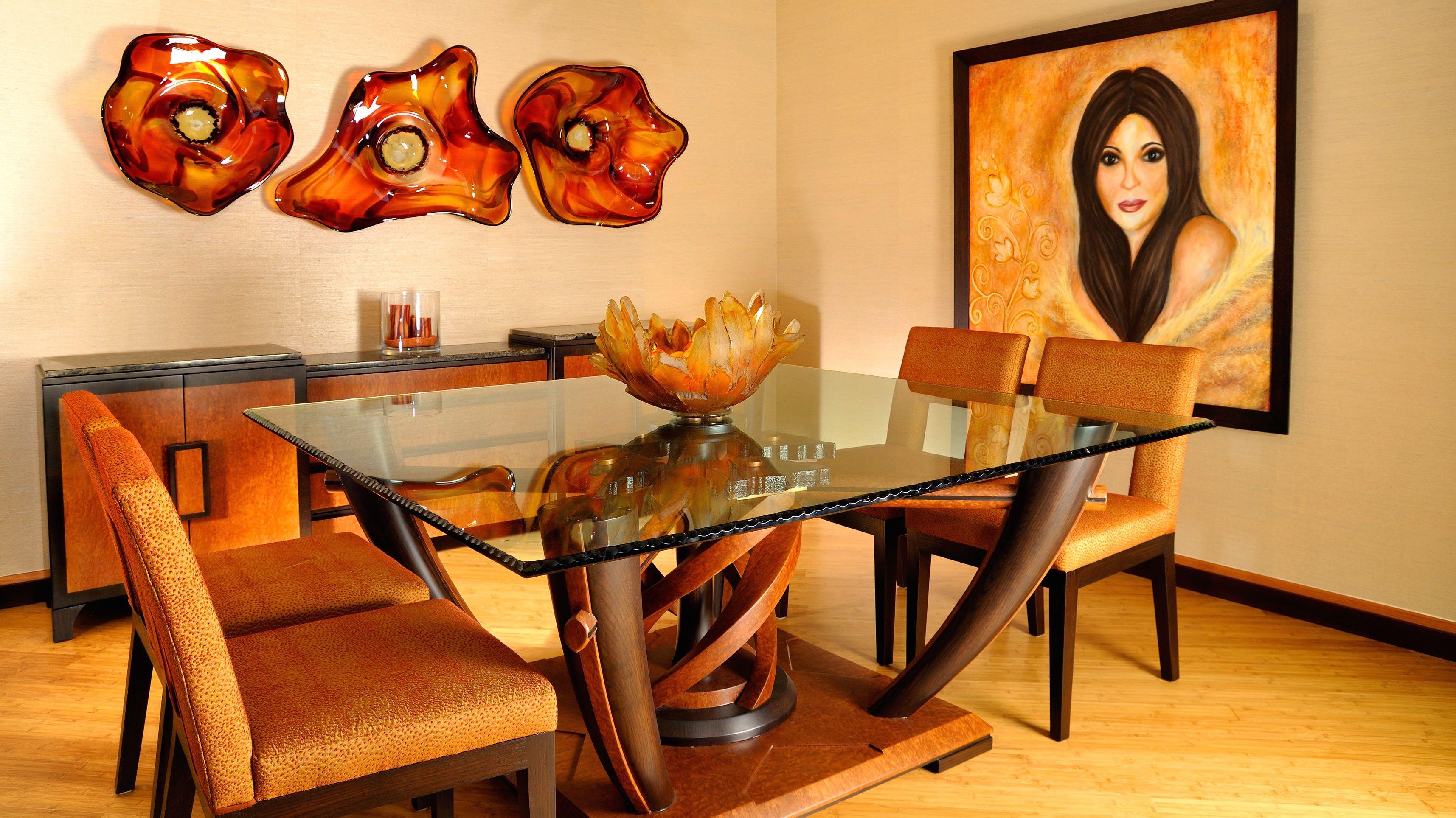 san diego interior design u2013 jose bejarano