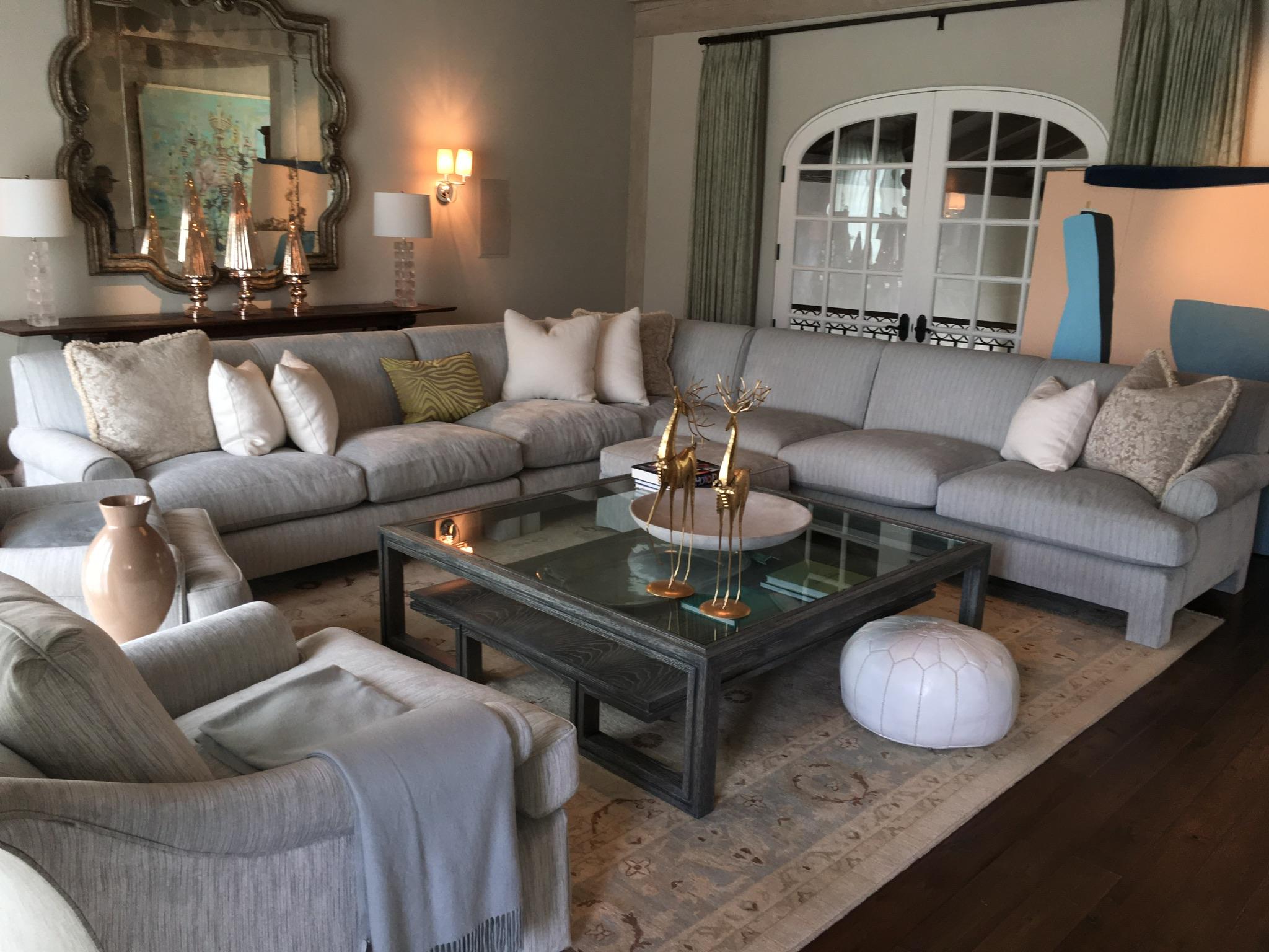 Upholstery Furniture 1 Upholstery Furniture 2 ...